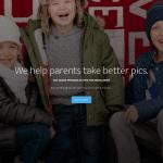 Schultz Photo School - StoryBrand Website
