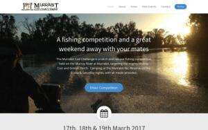 Murrabit Cod Challenge